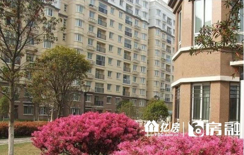 君安花园电梯两房出售,武汉江岸区后湖后湖乡罗家咀路16号二手房2室 - 亿房网