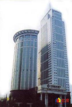 江岸区 台北香港路 小南湖芬香园 3室1厅1卫  104㎡