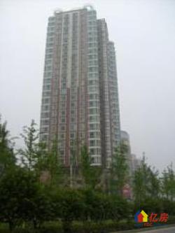 出售)  新丽大厦 精装两房南北通透全明户型 性价比高