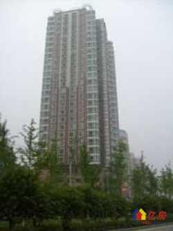 江岸区 大智路 新丽大厦 4室2厅2卫 163.32㎡