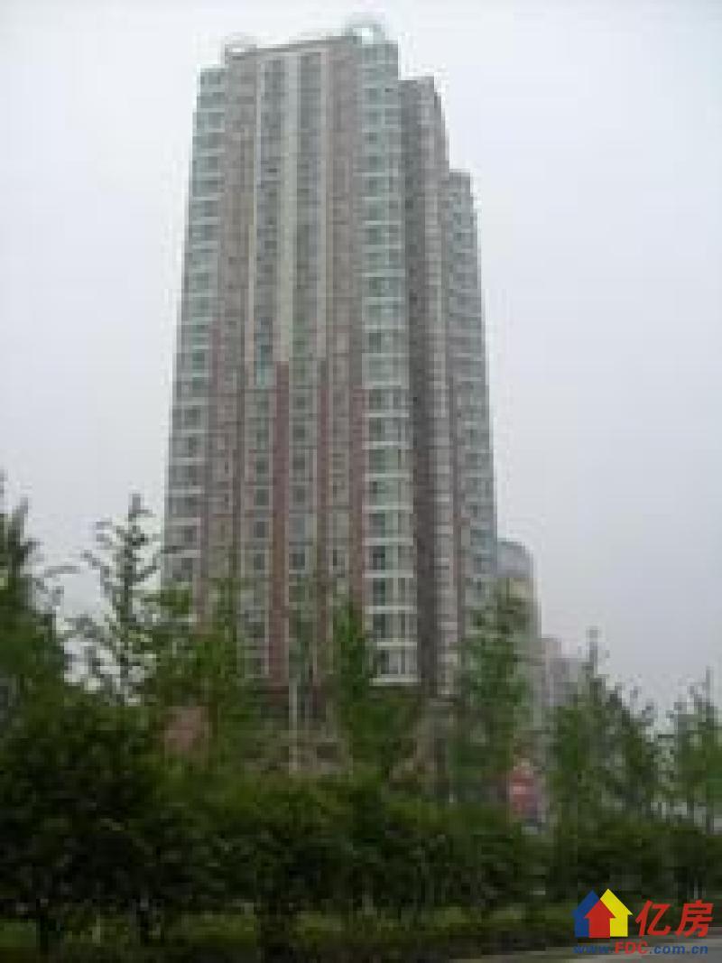 出售)  新丽大厦 精装两房南北通透全明户型 性价比高,武汉江岸区大智路江岸区胜利街88号二手房2室 - 亿房网