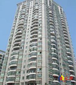 新香港大厦