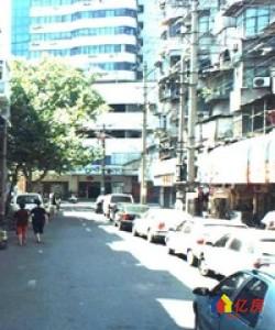 江岸区 车站路 怡东大厦电梯好三房出售,对口一元路小学