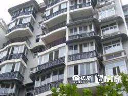 江岸区 莹湖公寓 3室2厅2卫110.0㎡