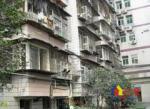 永成精英汇3房低价出售,武汉江岸区惠济汉口惠济路永成精英汇二手房3室 - 亿房网