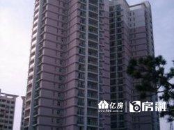 江汉区 东方名都 3室2厅2卫114.0㎡
