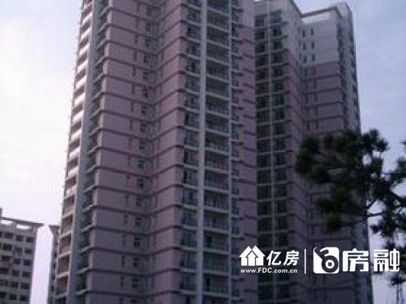 万科城旁电梯三房出售,武汉江汉区汉口火车站常青路149号二手房3室 - 亿房网