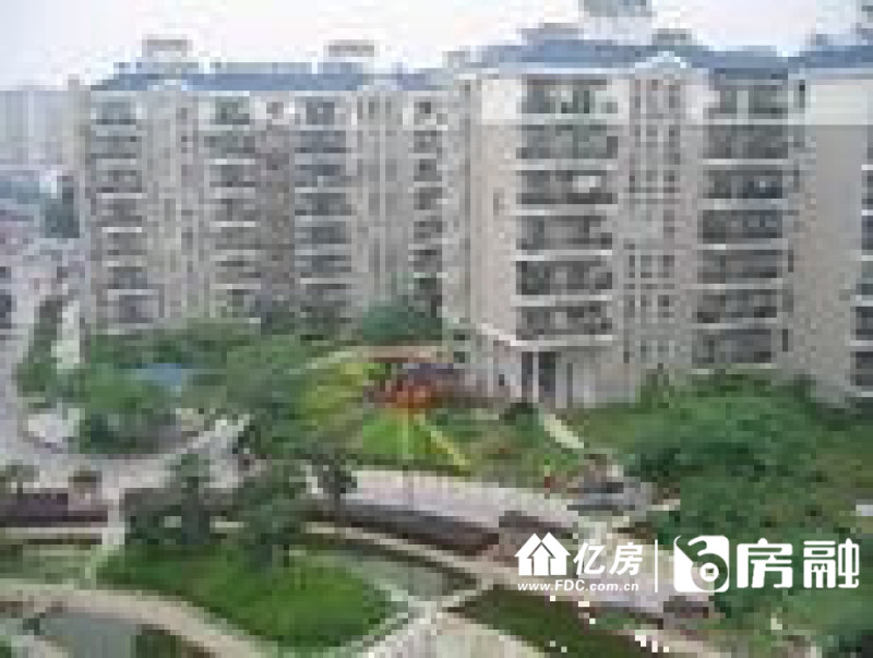 复兴村合作住宅小区,武汉江汉区复兴村江汉区江汉复兴村内常青街、振兴路附近二手房2室 - 亿房网