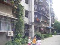 江汉区 杨汊湖 浩海小区复式 4室2厅2卫 156.6㎡