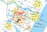 纽宾凯汉city国际社区