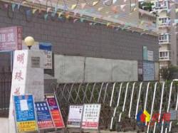 江汉区 新华 金利明珠花园 2室2厅1卫  62.41㎡  范湖地铁口 菱角湖万达商圈