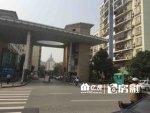 金色雅园,武汉江汉区杨汊湖江汉区常青一路88号二手房2室 - 亿房网
