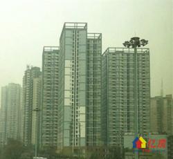 华师东南门附近