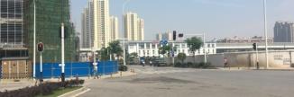华发外滩首府