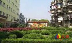 湖北省旅游学校宿舍