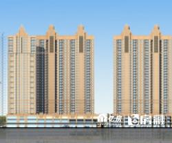 武汉硚口站旁 十一中对面 次新房 看房方便 中间楼层 两证齐全 !