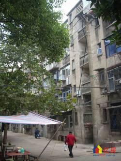 五琴里社区   紧邻车站地铁 黄金楼层 南北通透 老证无税