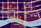 天宇盛世滨江商业街