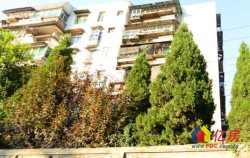 武金堤梅花庭院 低楼层两房 带停车位 中等装修 随时看房