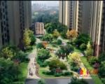 二环边次新毛坯房3房低总价 高层视野 即买即赚,武汉江汉区复兴村江汉区常青路与发展大道交汇处二手房3室 - 亿房网