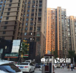 福星城精致三房,武汉江汉区杨汊湖红旗渠路89号二手房3室 - 亿房网
