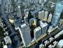 地方两会透露2020年楼市调控重点