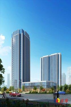 6号线地铁口,汉阳永旺梦乐城旁,交通便利,天燃气入户,准现房
