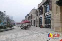 洪山区 福星惠誉东湖城三期 2室2厅1卫  88㎡一手新房,无中介费。