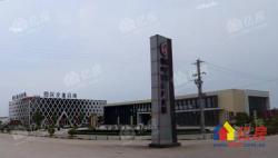 新洲区 阳逻 阳逻港华中国际产业园 1室1厅1卫  42㎡