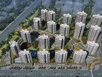 新长江林肯国际城