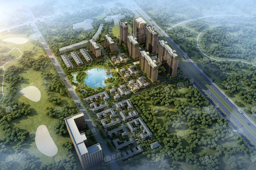 中国最新城市排名,武汉第8位!宜昌也上榜