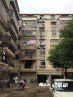 书香文苑精装两房,武汉新洲区阳逻阳逻高新街二手房2室 - 亿房网
