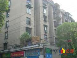 青山区 红钢城 24街坊 2室1厅1卫 84.5㎡