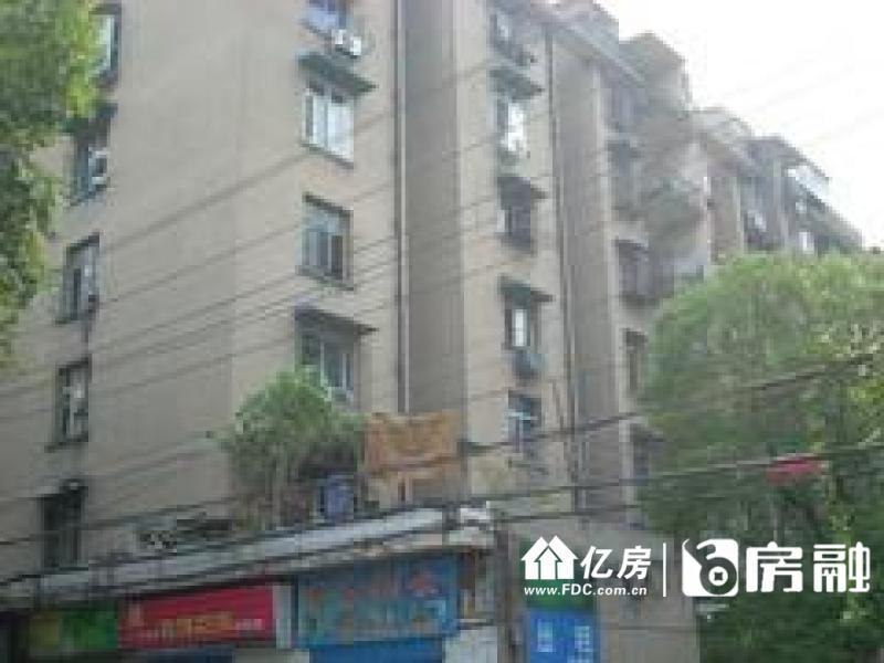 青山区24街,武汉青山区红钢城青山区冶金街24街(青山数码广场后)二手房3室 - 亿房网