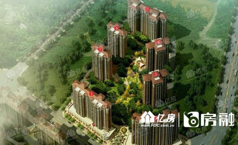 装修小3房,武汉新洲区阳逻新洲区阳逻长江大桥下桥处二手房3室 - 亿房网