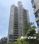 精装修,武汉汉阳区钟家村五通路二手房2室 - 亿房网