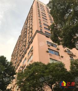 江岸区 大智路 新源公寓 5室2厅2卫 215.29㎡
