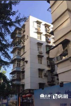 新华路省运宿舍两房出售