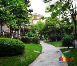 武汉碧桂园河畔花林