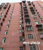 拆迁房,武汉江岸区二七二七北路8号二手房2室 - 亿房网