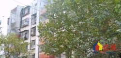 硚口区 古田 长华公寓 2室2厅1卫 90.23m²