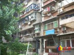 青山区 红钢城 20街坊 2室1厅1卫