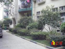 江汉区 杨汊湖 绿色家园 3室2厅2卫 116㎡