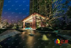 龙湖东湖高新春江郦城