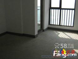 百步亭现代城三区 2室2厅双阳台1卫 97㎡