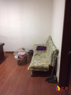 汉飞精英青年城1室1厅1卫房屋出售