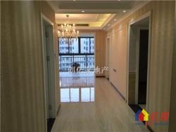 (出售) 徐东优活城精装三房,商圈中心,地段,闹中取静的小区