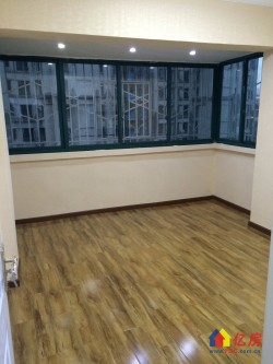 民航小区精装大三房出售,对口大兴路小学,有钥匙,地铁二号线附近