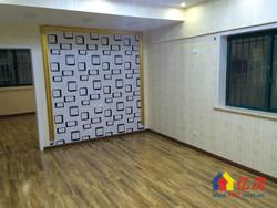 杨汊湖三垸超值精装两房好楼层便宜三面采光