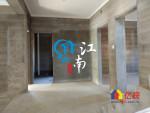 巢NEST zui zui zui zui 便宜的一套独栋占地560平430万出售,武汉黄陂区盘龙城盘龙城经济开发区盘龙大道9号(金银山森林公园附近)二手房5室 - 亿房网